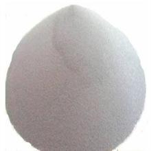 铁基合金粉末冶金硬度一般为多少?
