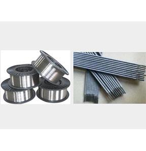 通化焊丝焊条