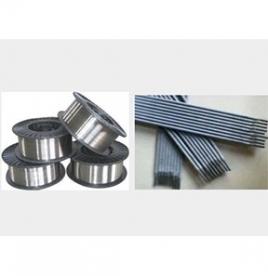 昆明焊丝焊条